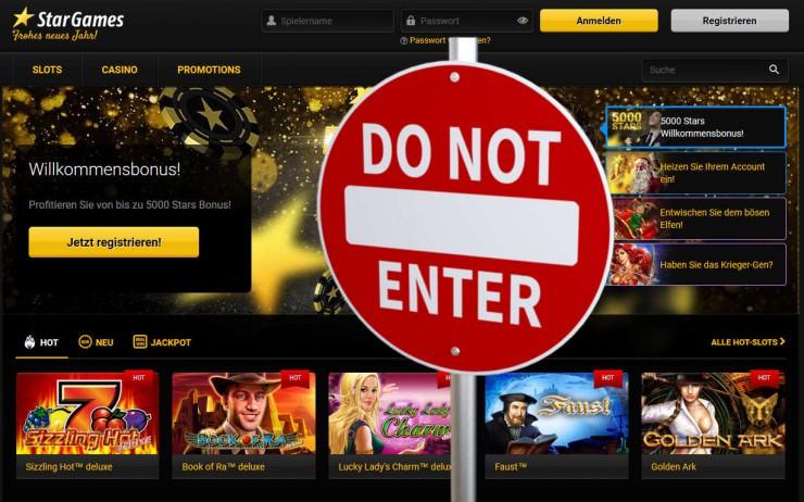Online Casino mit – 49228