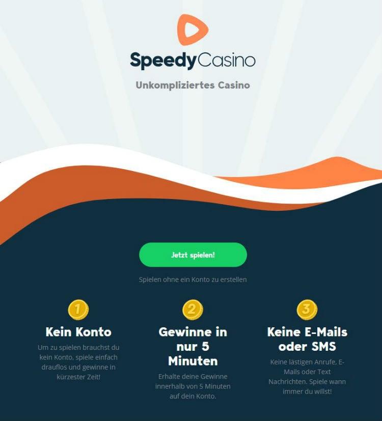 Online Casino Niedersachsen – 22102