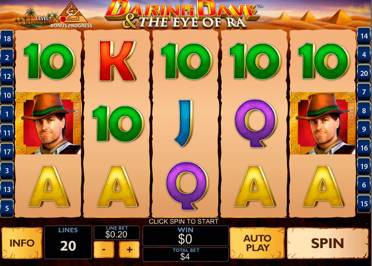 Online Casino Wie – 24943