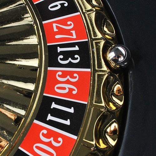 Online Casino Wo – 83177
