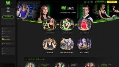 Online Casinos – 10846