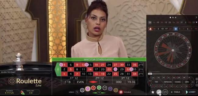 Online Roulette Manipuliert – 20646