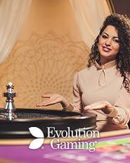 Online Roulette – 76805