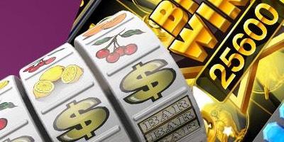 Online Spiele – 90432
