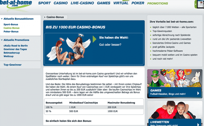 Platin Casino – 83654