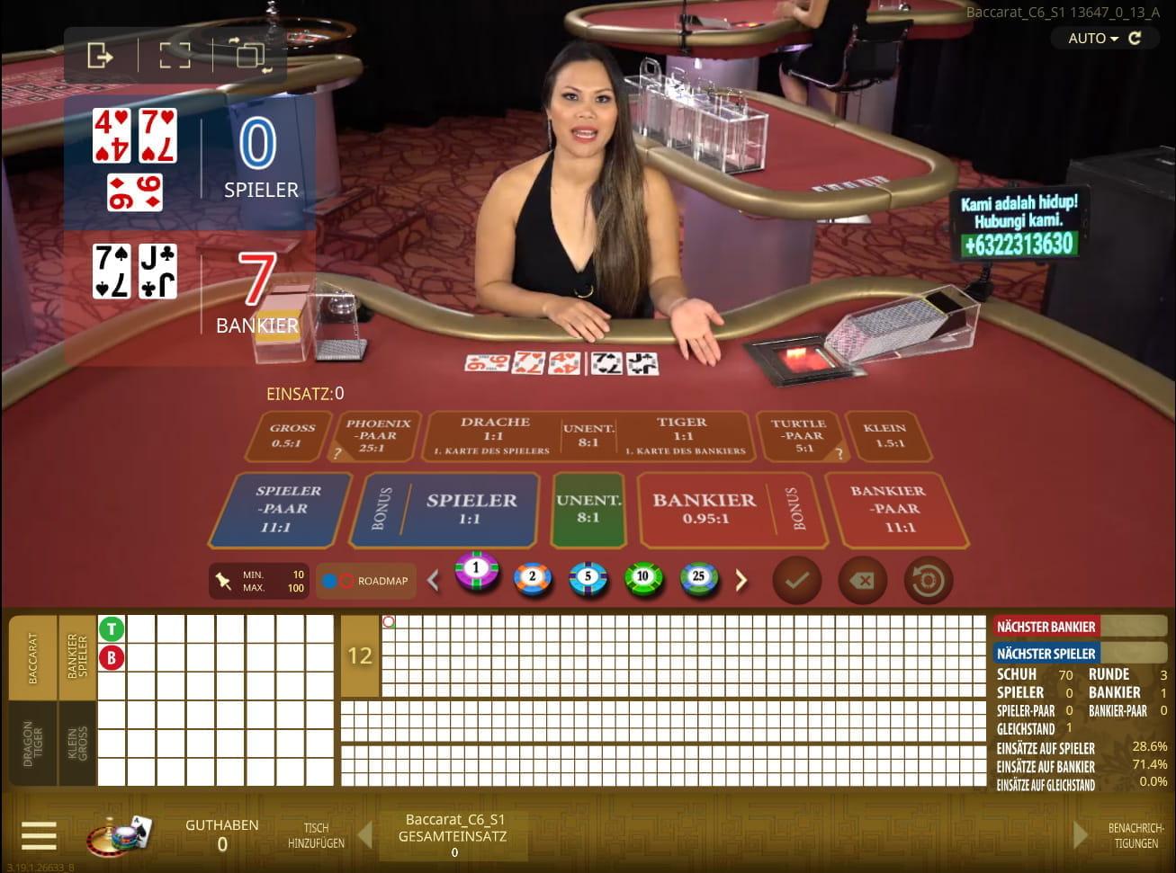 Poker Begriffe – 97147