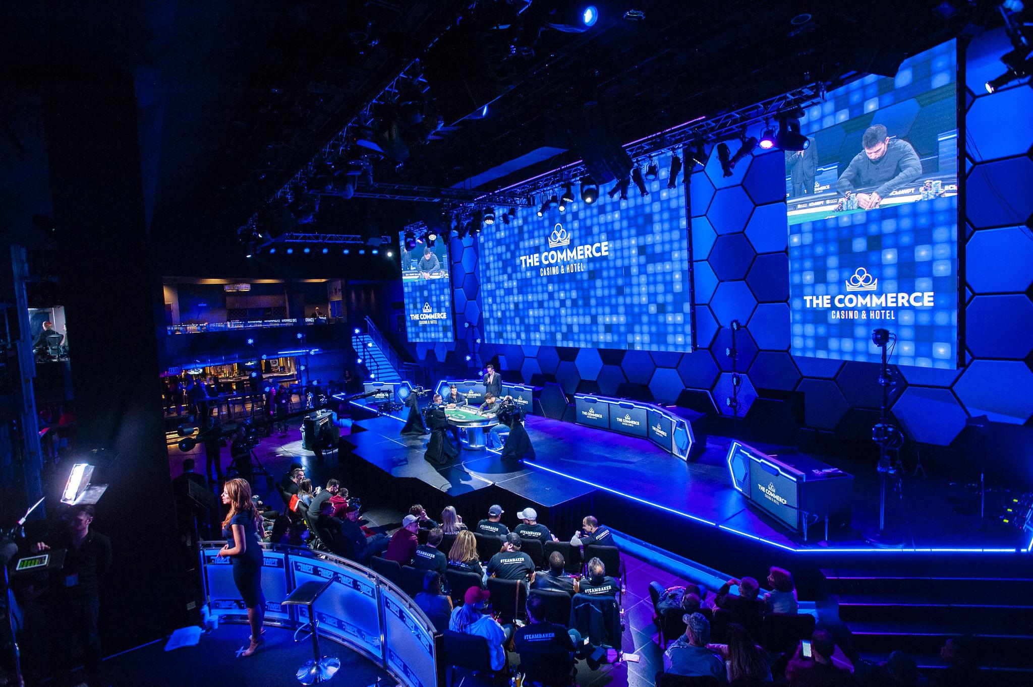Poker im TV – 94588