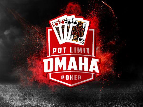 Poker Turnier Modus – 40020