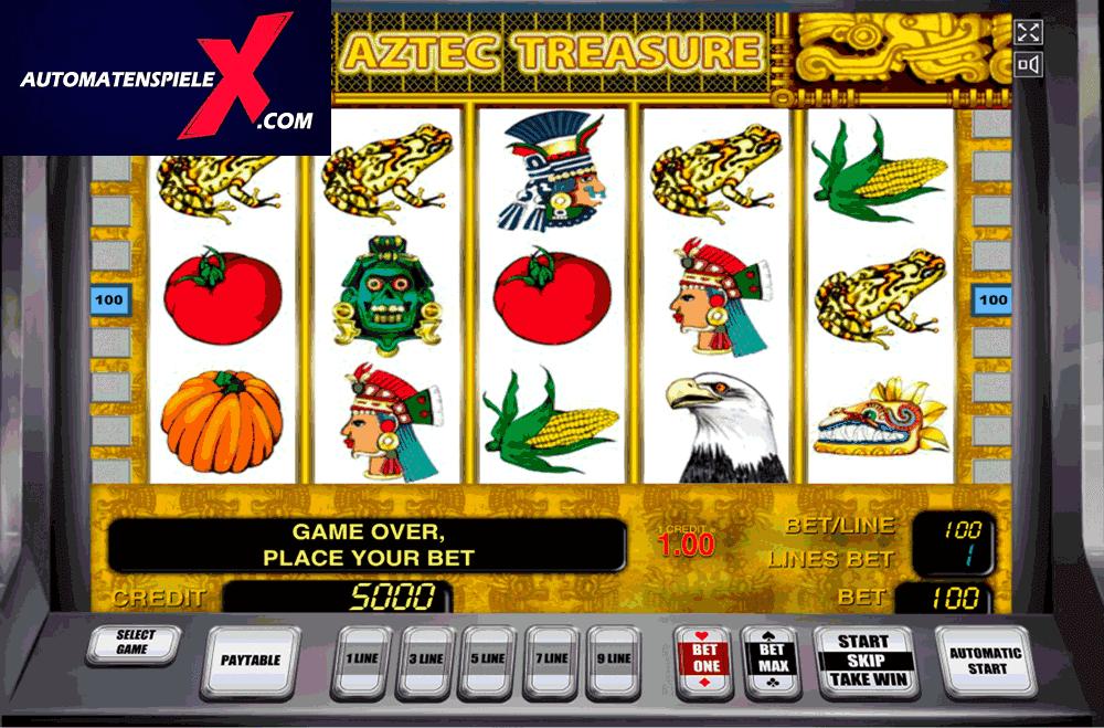Poker Turnier – 55169