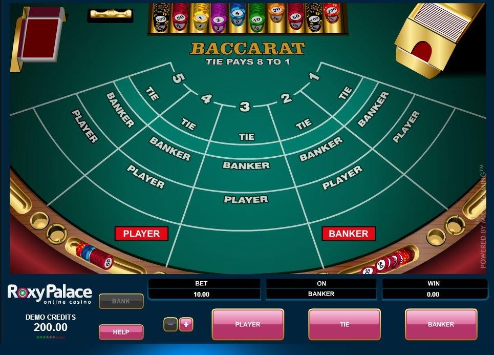 Poker WSOP qualifizieren – 76199