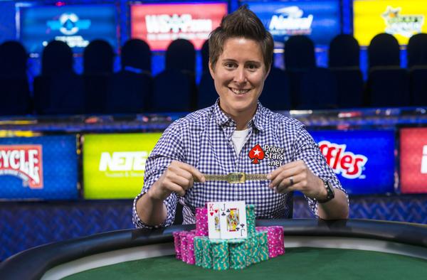 Poker WSOP qualifizieren – 39667