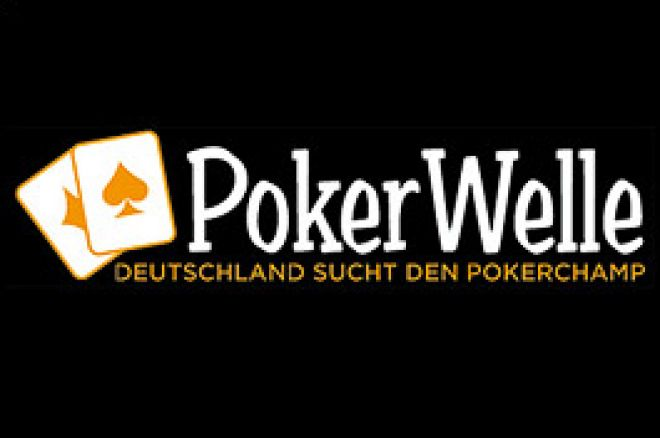 Pokernews Live Reporting – 12330