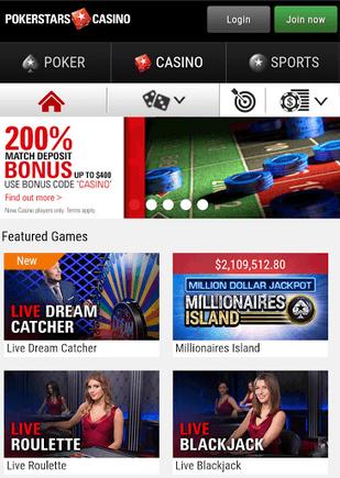 Pokerstars Casino Aktionen – 24417