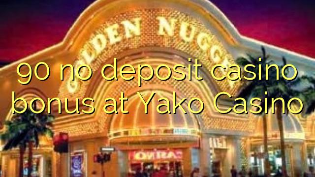 Registrieren online Casino – 93682