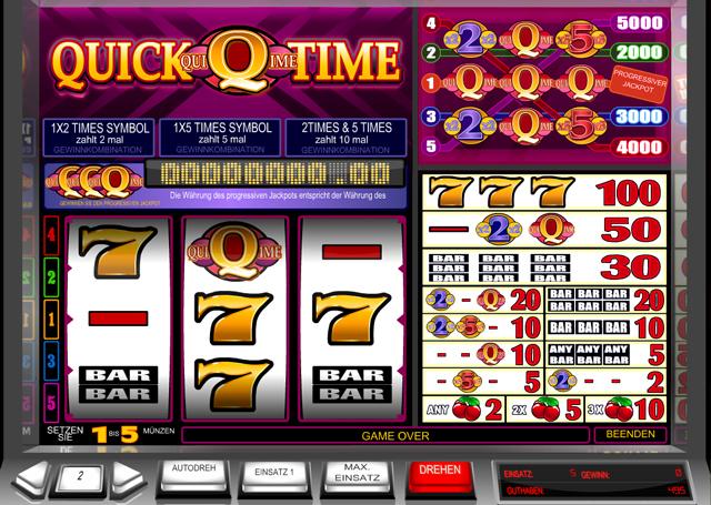 Roulette Dauerhaft Gewinnen – 94506