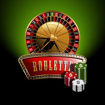 Roulette Dauerhaft – 71466