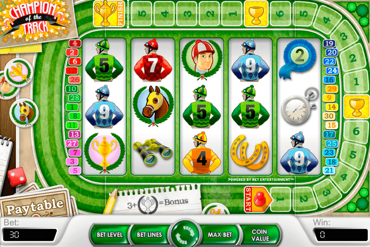 Roulette Tricks 2020 – 12784