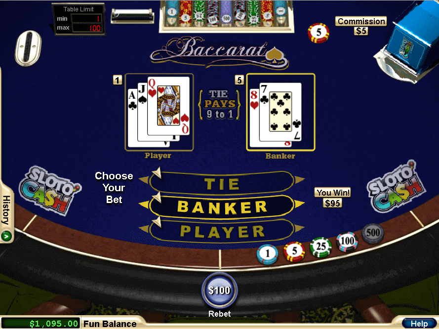 Roulette Tricks 2020 – 56929