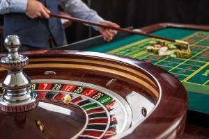 Roulette Tricks – 19617