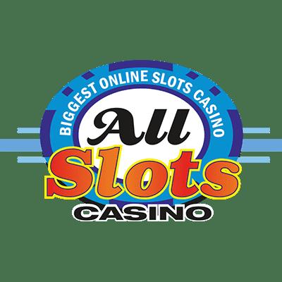Schnelle Registrierung lotto – 77029