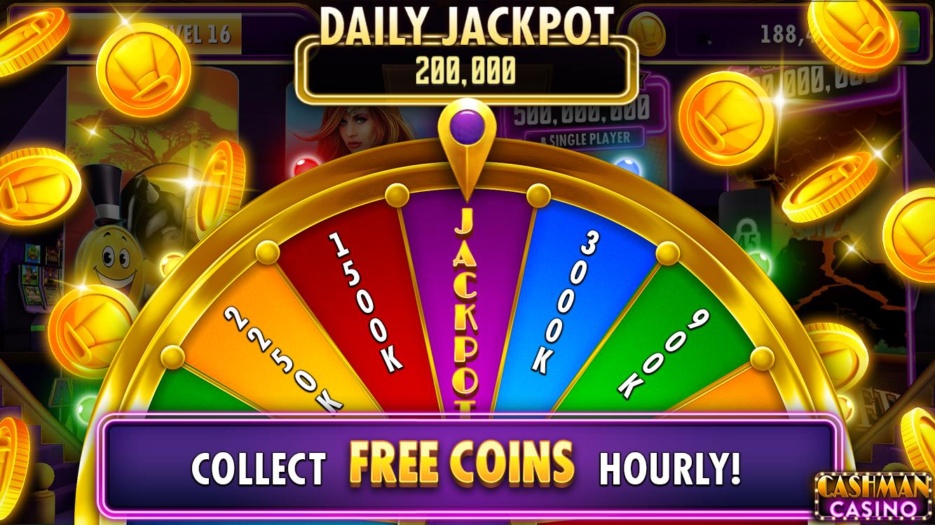 Schönsten Casino Sinbads – 69533