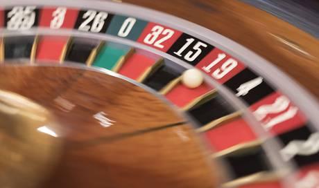 Schweiz Casino – 81842