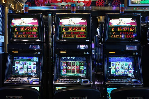 Slot Automaten Witze – 88766
