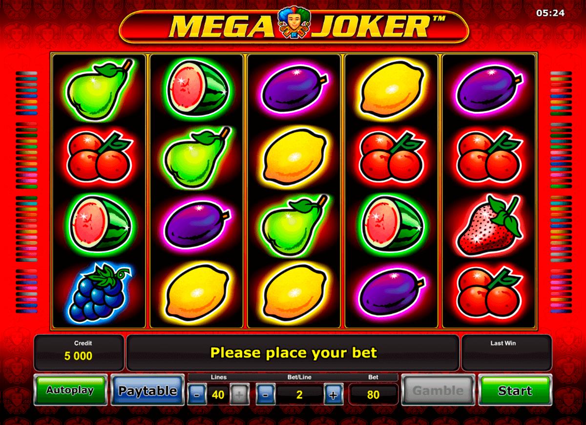 Slots Bonus spielen – 85852