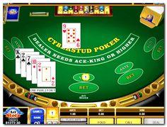Slots of – 72717