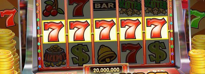 Spielautomat Gewinnchancen Erfolgreiches – 98836