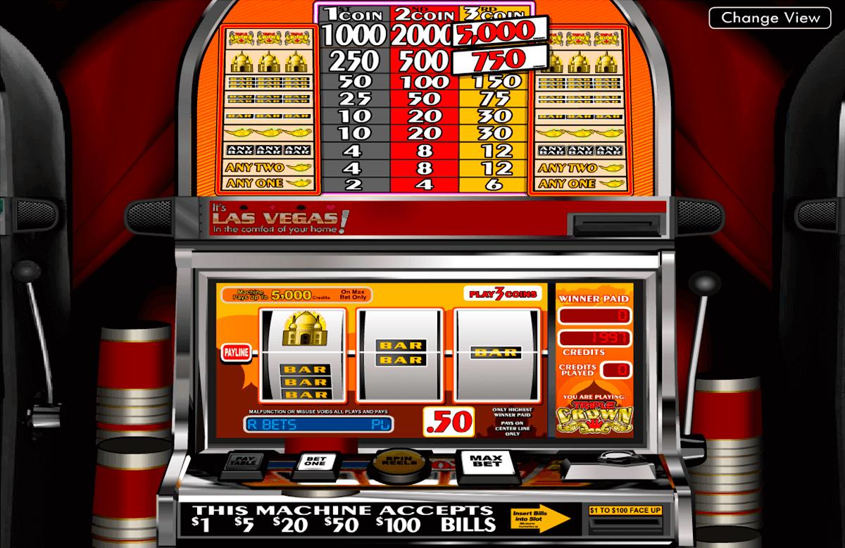 Spielautomat Gewinnchancen Kreditkarten – 74454