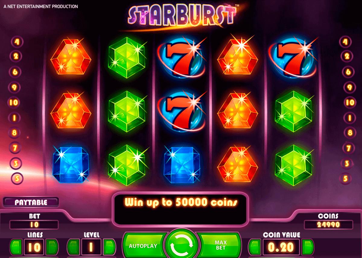 Spielautomaten online – 63302