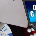 Spielautomaten spielen – 81193