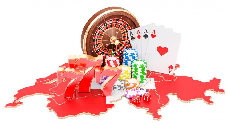 Spiele Casinos – 97177