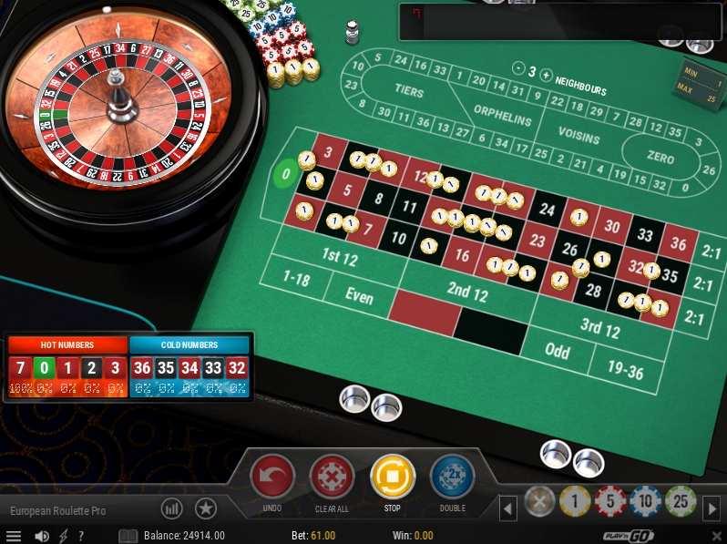 Spielen Lohnt – 41946