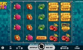 Spielhallen Sperrzeiten Casino – 64417