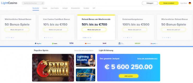 Sportwetten app – 15173