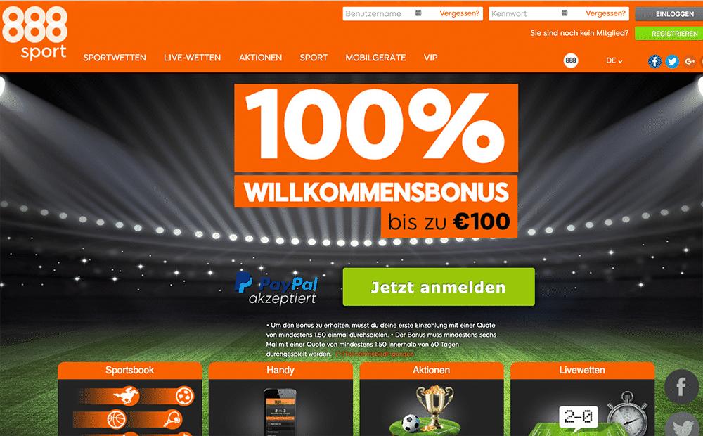 Sportwetten Profi – 82853