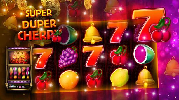 Super Duper – 55873