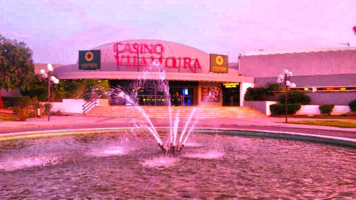 TS Casino – 98043