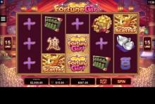 Twin Casino – 91114