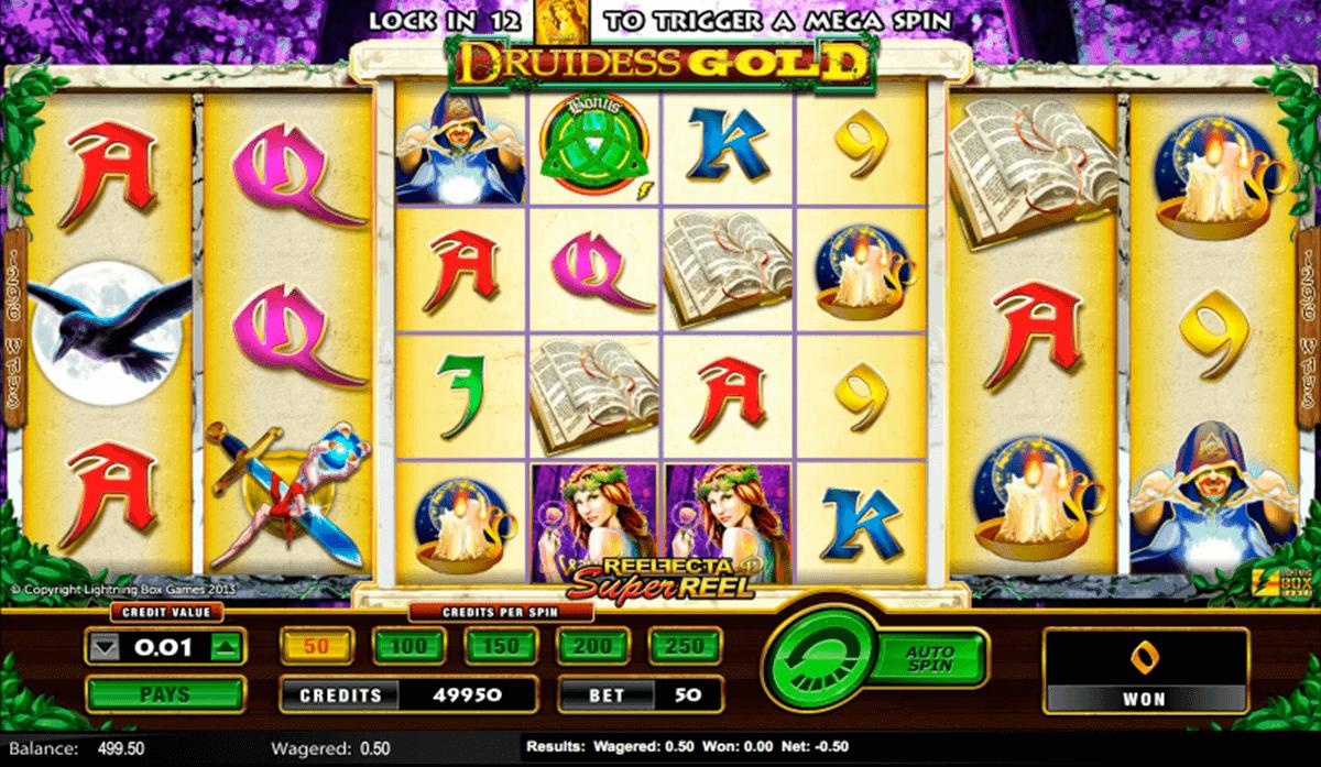 Uganda Casino online – 94648