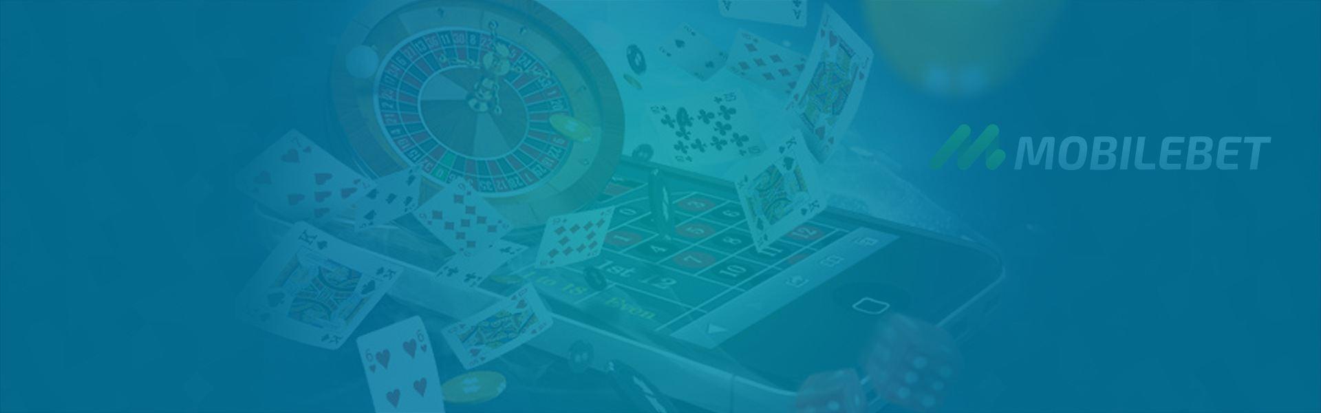 Vegas Casino – 49849