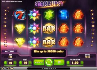 Vorteil Spiel gefunden – 12272