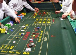 Würfelspiel online Casino – 96381