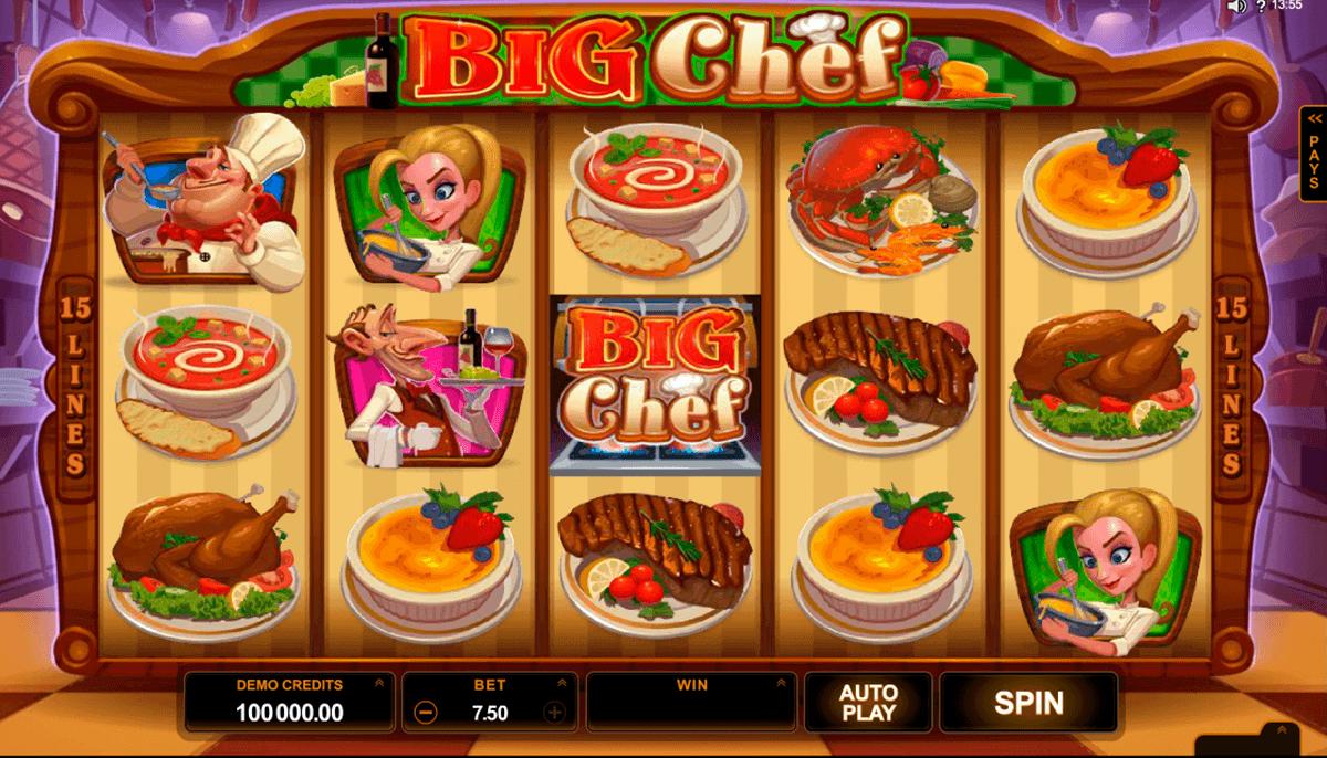 Www Spielautomaten – 47231