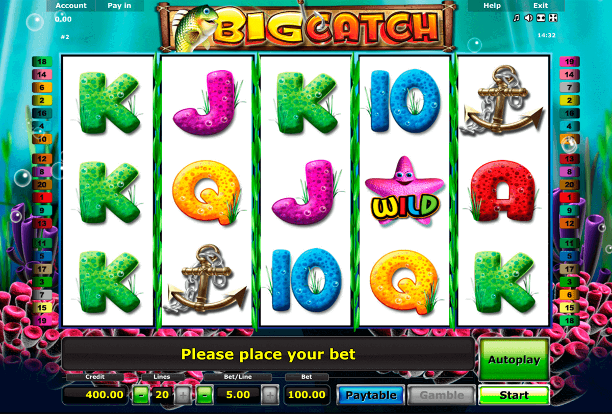 Www Spielautomaten – 56729