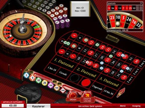 Zum Millionär 21 – 25983