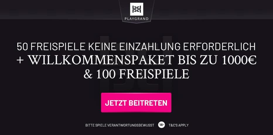 Zum Spass – 80578